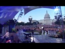 Darren Criss - Shout - PBS A Capitol 4th