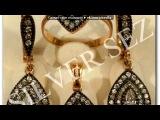 кольцо Хюррем под музыку Великолепный век - Тюркская.