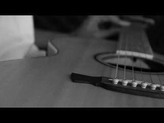 Patrick Sean Bradley  - Empty Corridors