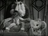 Лесные сказки. Почему у зайцев уши длинные  (1973 ) ♥ Добрые советские мультфильмы ♥ http://vk.com/club54443855